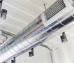 Ducting Services In Jaipur