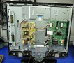 Led TV Repair And Services